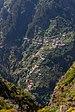 Vista de Curral das Freiras, Madeira, Portugal, 2019-05-30, DD 83.jpg