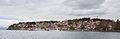 Vista de Ohrid, Macedonia, 2014-04-17, DD 01.JPG