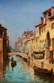 Vista de Veneza - Alfredo Keil.png