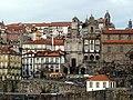 Vista do Rio Douro da zona histórica do Porto (9).jpg