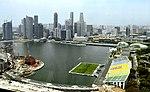 Vistas Singapur 7.jpg