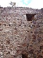 Vistas desde el Castillo de Cabañas 18.jpg