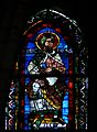 Vitrail Basilique Saint-Remi 130208 01.jpg