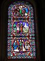 Vitrail Saint-Gervais Rouen Thomas Becket.JPG