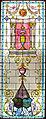 Vitrail du Solarium - Château Dufresne 02.JPG
