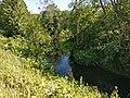 Vitrupes ieleja Salacgrīvas novadā (1).jpg