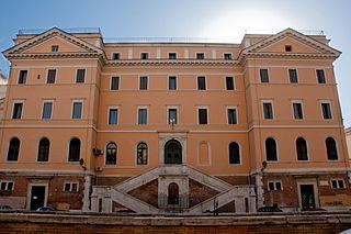 Liceo scientifico type of Italian high school specializing in science education