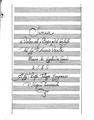 Vivaldi 'Manchester' Sonatas.png