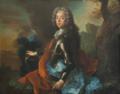 Vivien - Ferdinand Maria of Bavaria - Schloss Nordkirchen.png