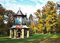 Vlašim - Čínský pavilon.jpg