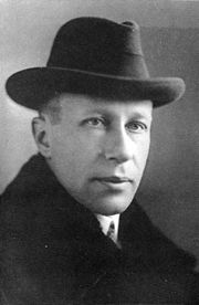 VladimirMedem.jpg