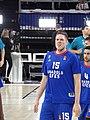 Vladimir Štimac 15 Anadolu Efes Euroleague 20171012.jpg