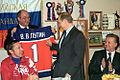 Vladimir Putin 18 January 2002-4.jpg