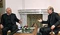 Vladimir Putin 1 March 2002-16.jpg