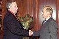 Vladimir Putin 23 May 2001-5.jpg