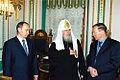 Vladimir Putin 29 November 2001-3.jpg