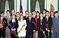 Vladimir Putin 5 January 2001-2.jpg