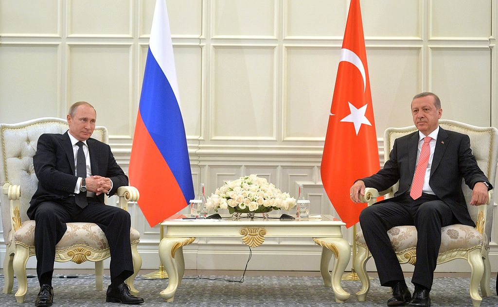 Vladimir Putin and Recep Tayyip Erdoğan (2015-06-13) 4