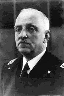 Vladimiro pini.jpg
