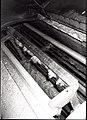 Vlasroterij Foulon - 343286 - onroerenderfgoed.jpg