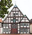 Vlotho-Malz-Lange-Str-136-47.jpg