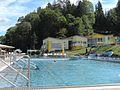 Vodný raj - panoramio (2).jpg