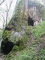 Vodospad 01.jpg