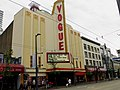 Vogue Theatre Vancouver 02.JPG