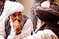 Voices of Religious Tolerance speak in Garmsir 110914-M-ED643-001.jpg
