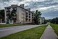 Volacha street (Minsk) p4.jpg