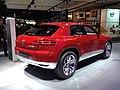 Volkswagen Cross Coupé concept (8403030723).jpg