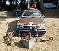Volkswagen Golf III - Rat's look.jpg
