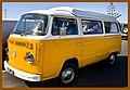 Volkswagen Kombi-05and (3711620473).jpg