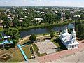 Vologda, Vologda Oblast, Russia - panoramio - Andris Malygin (21).jpg
