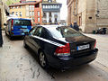 Volvo 56 D (6755277883).jpg
