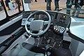 Volvo 7900 electric hybrid. Hochbahn Hamburg. Spielvogel2014 05.JPG