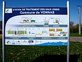 Vonnas-FR-01-station d'épuration-01.jpg
