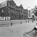 Voorgevel - Amsterdam - 20021794 - RCE.jpg