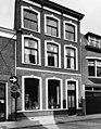 Voorgevel - Schoonhoven - 20198605 - RCE.jpg