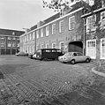 Voorgevel gebouw B. - Leiden - 20135169 - RCE.jpg