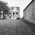 Voorgevel woonhuis - Steenwijksmoer - 20205675 - RCE.jpg