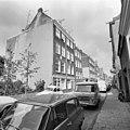 Voorgevels - Amsterdam - 20016906 - RCE.jpg