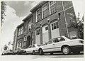 Voormalig schoolgebouw aan de Spaarnwouderstraat 12., NL-HlmNHA 54031914.JPG