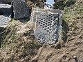 Vorotnavank (gravestone) 16.jpg