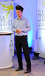 Vorrunde des DLR Science Slam in Braunschweig (8223703488) (2).jpg