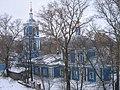 Voskr-church-chrysostom02.jpg