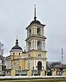 Voskresenskoye ProtectionChurch 003 2956.jpg