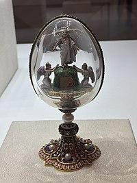 Voskreshenie Faberge (cropped).jpg