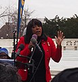 Voting Rights Rally at the Supreme Court 1104208.jpg