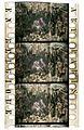 Voyage au centre de la terre (1910) Fragment 9.jpg